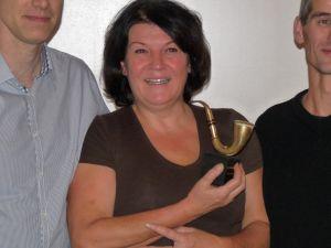 Halloy Novembre 2010