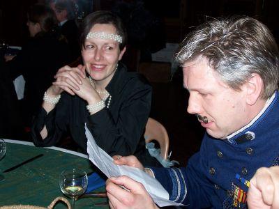 Vitry février 2005