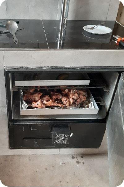 Masrcorp stove energy saving stoves uganda 41