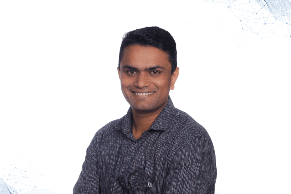 Marketing Mix Modelling Expert's Input on the Covid-19: Krishnan Nurani, Senior Director & Lead, Business Science at MediaCom Singapore