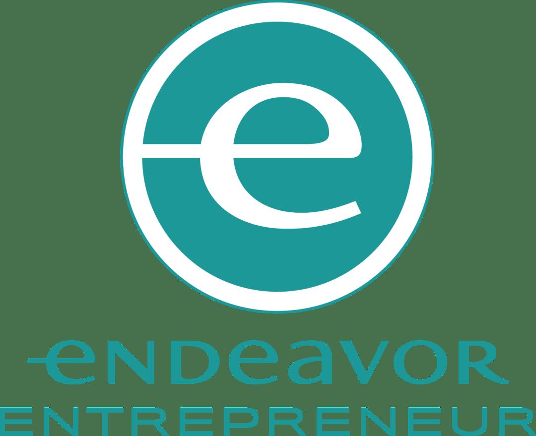 Endeavor Partner