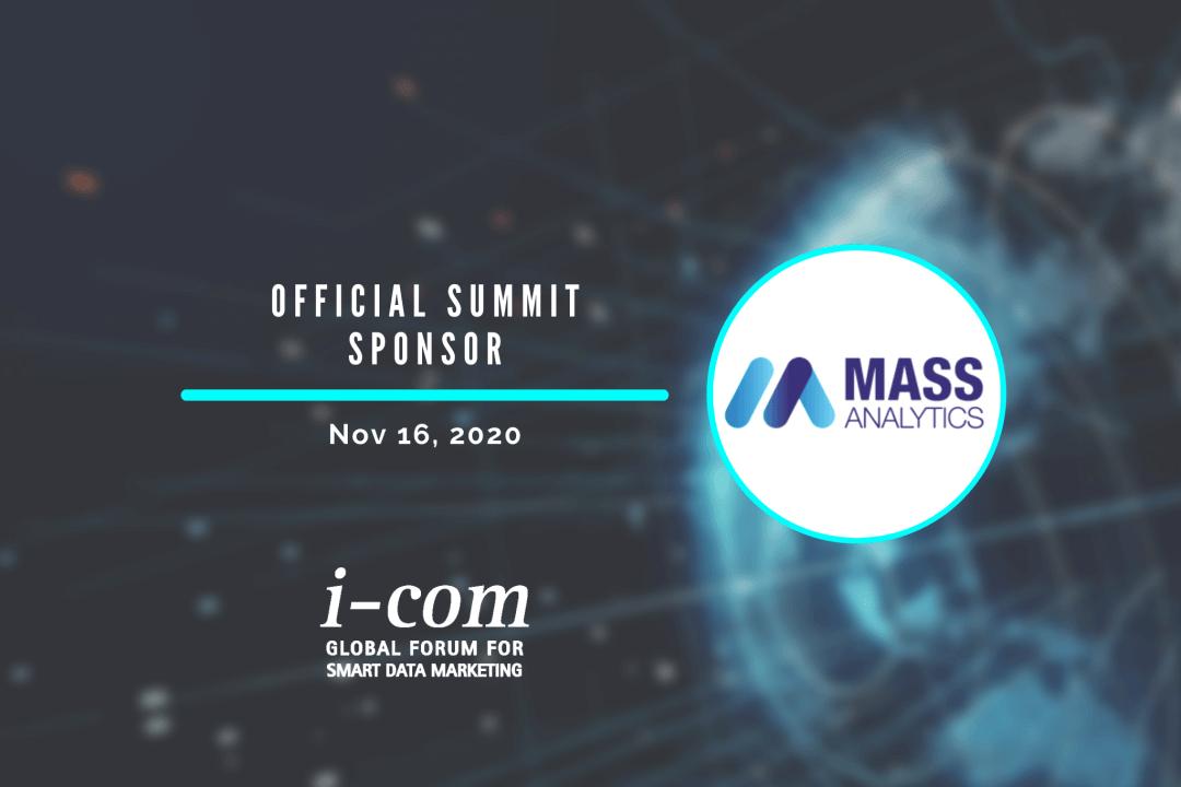 I-COM Summit