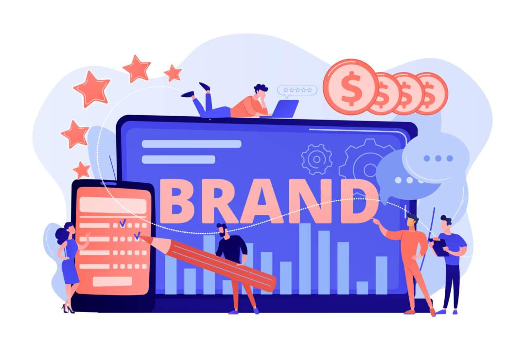 How to Build a Strong Brand Loyalty During the Pandemic