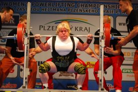 squat open worlds