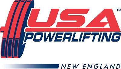 USAPL New England