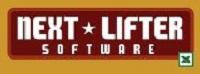 NextLifter Logo