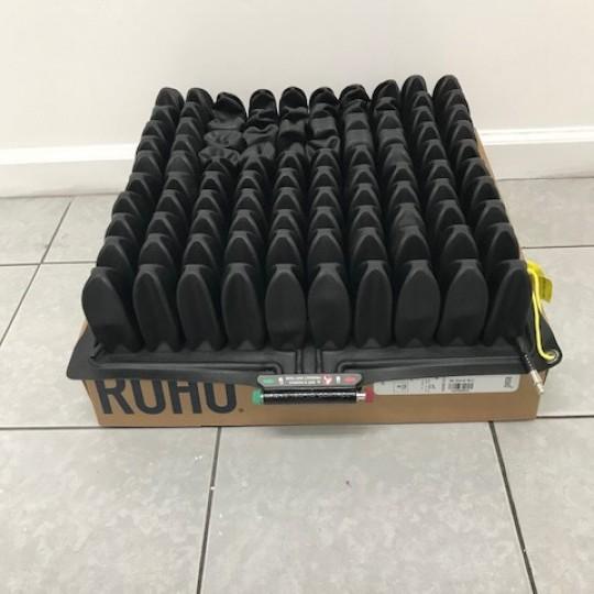 roho seat cushion cheaper than retail