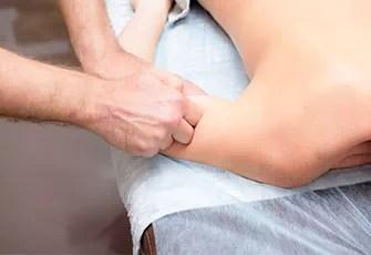 массаж руки после инсульта фото
