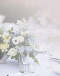 wedding-planner-30