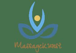 MassageKunst / Lomi-Lomi / Romi Hapai / Deep Tissue / Nürnberg