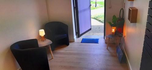 massage-varennes-localisation-cabinet-de-soins-03