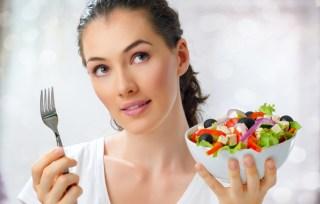 Салат-из-овощей
