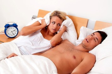 negative-effects-of-snoring