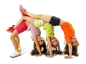 extraescolares-aerobic-colectivo-tandem-2
