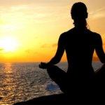 Massage Antwerpen Mindfulness