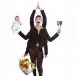 Massage Antwerpen - tijd voor zelfzorg