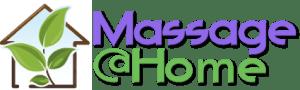 In Home Massage – Ottawa