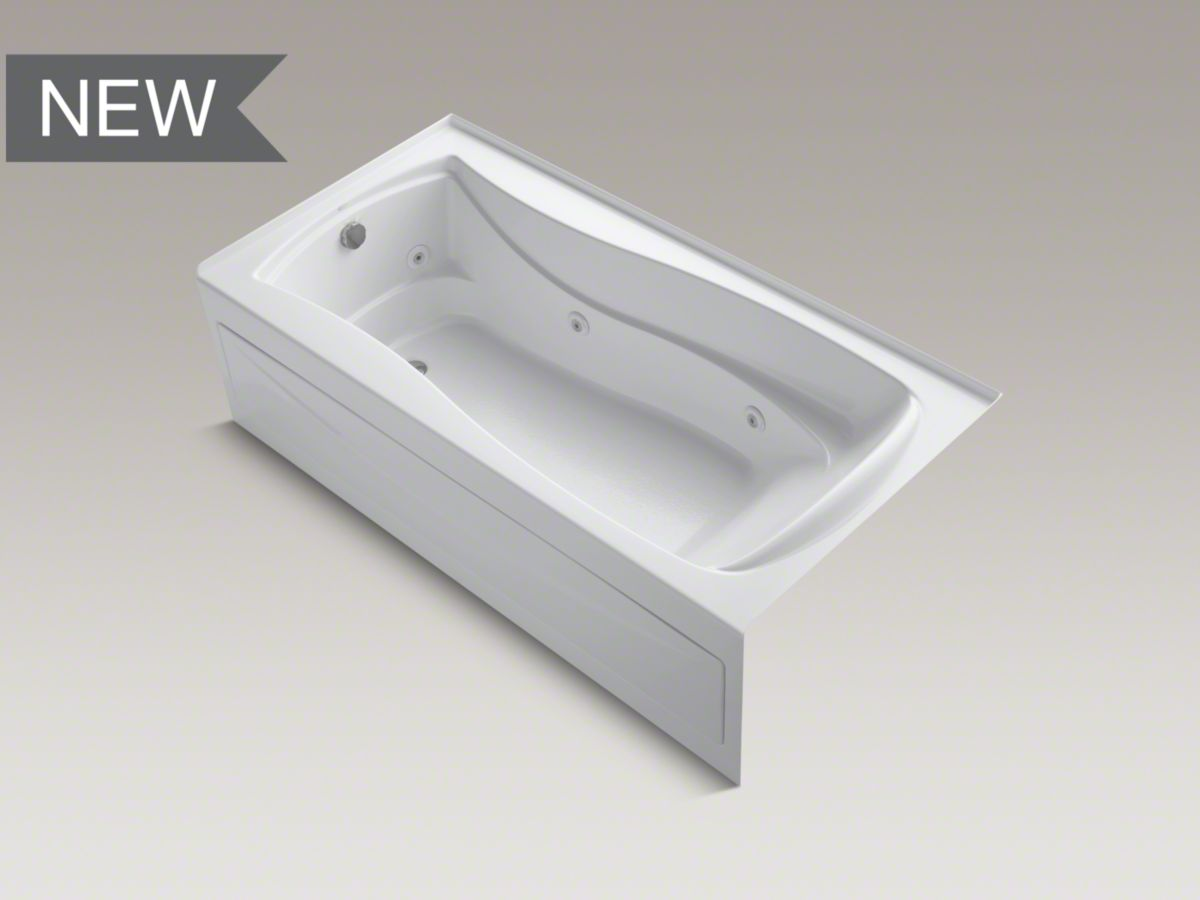 High Quality Massage Bath Tubs Get Full Relaxing The Greatest Site In All The Land