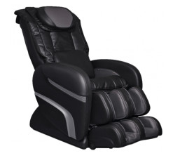 Osaki OS-3000 Chiro Massage Chair Black