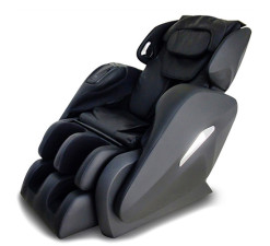 Osaki OS-3D Pro Marquis Zero Gravity Massage Chair Black