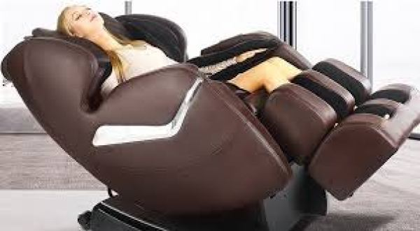 Best Affordable Massage Chair 2020