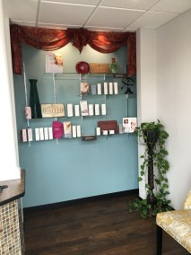 Bonnie Haldeman Executive Spa & Massage Joplin MO