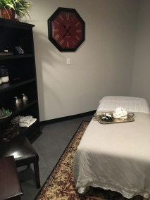 Bonnie Haldeman Executive Spa & Massage Joplin MO
