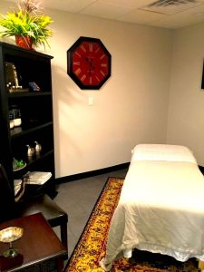 Contact | Local Massage Therapy Near Me | Joplin MO