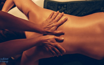 Swedish Massage vs. Deep Tissue Massage in Joplin, MO