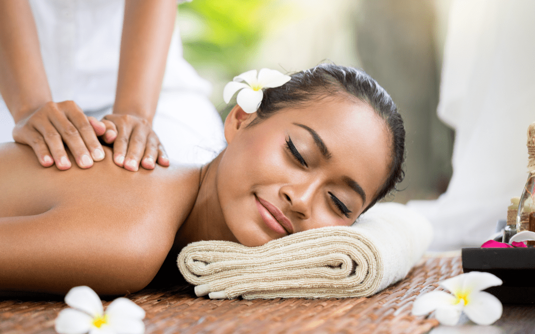 REASONS YOU SHOULD INVEST IN MASSAGE IN JOPLIN, MO