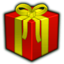 corporate mobile massage gift