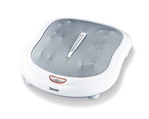 Beurer Foot Massager Review