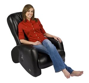 iJoy-2310 Recline & Relax Robotic Massage Chair