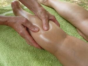 massages-jambes-pétrissage