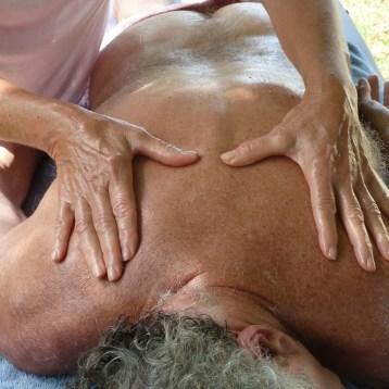 massages-dos-remontée- homme