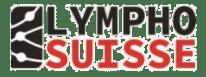 Lympho Suisse