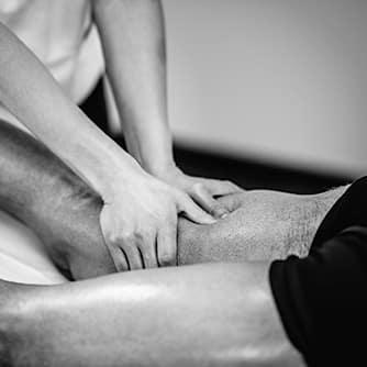 massage vällingby escort annons