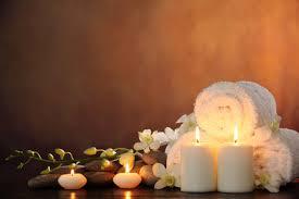 Témoignages_massages_tantriques2