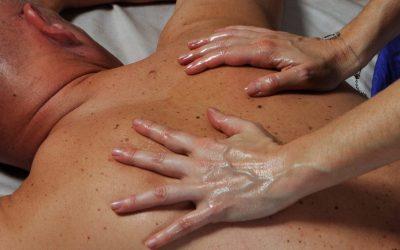 Module 1 : Initiation au massage tantrique mixte
