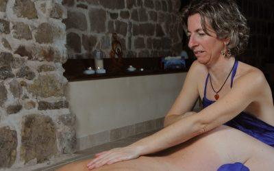 Module expert : massage tantrique Cachemirien