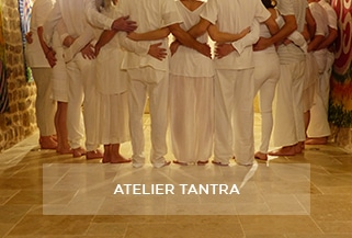 Atelier tantra 15 avril 2020 reporté
