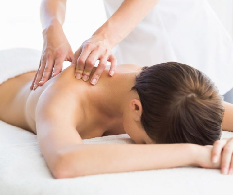 Relaxation-Massage-Relax-Massage-Therapy-Windsor-Tecumseh