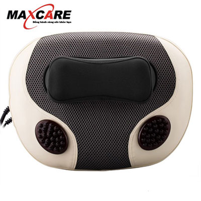 Đệm massage Max-632