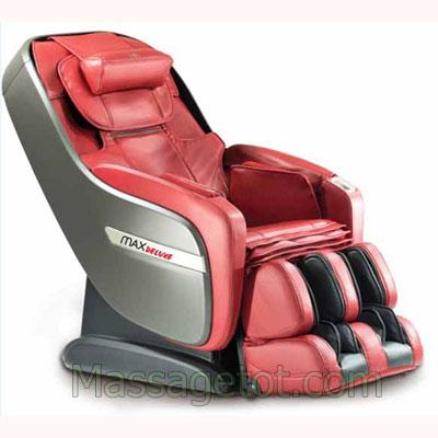 Ghế massage Maxcare-618