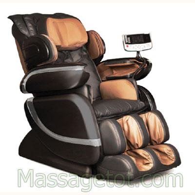 Ghế massage Max-608