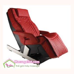 Ghế massage HCP-G900