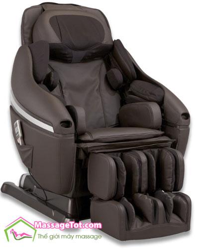 Ghế mát xa toàn thân HCP-11001D