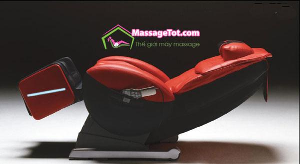 Ghế mát xa ghế massage Robo HCP-R100D