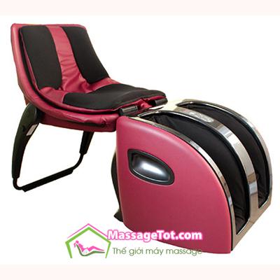 Ghế massage INADA CUBE FML 3000D