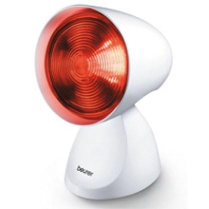 Bóng đèn hồng ngoại Philip 150W dùng cho đèn hồng ngoại Beurer IL21
